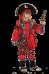 """Карнавальный костюм """"Пиратка"""". Размер 30, прокат костюма 600 рублей"""